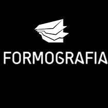 Formografia Architects